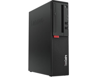 PC LENOVO THINKCENTRE M710s