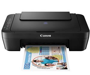 Kamaleon Venta Impresora Multifuncional Laser Unilago