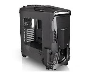 CAJA THERMALTAKE VERSA N24