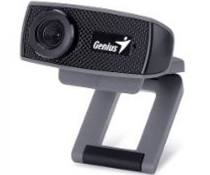 Cám Web HD GENIUS FACE CAM 1000X