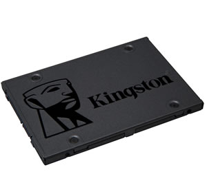 Disco Interno SSD 120GB KINGSTON