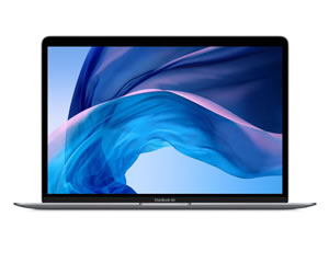 MAC BOOK AIR 13 A2179