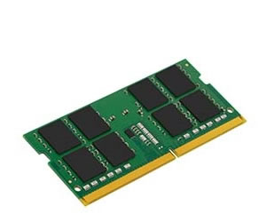 Memoria ddr4  4 Gb PORTATIL